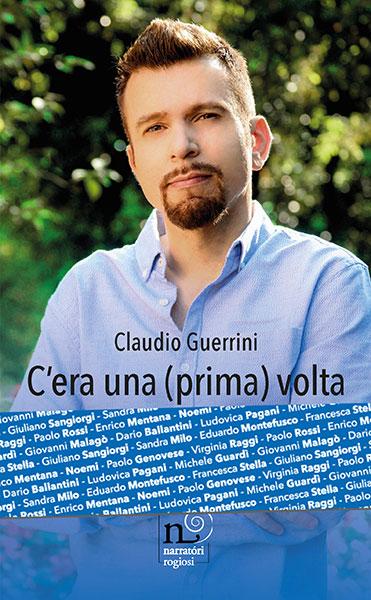 Il libro di Claudio Guerrini