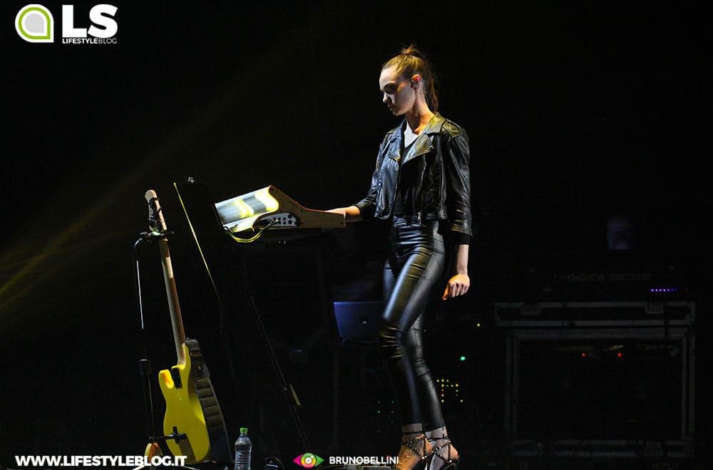 Silvia Ottanà