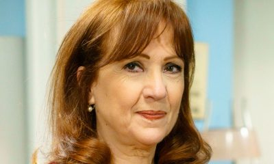 Marina Tagliaferri