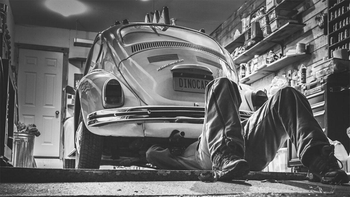 Le auto più cercate dagli italiani