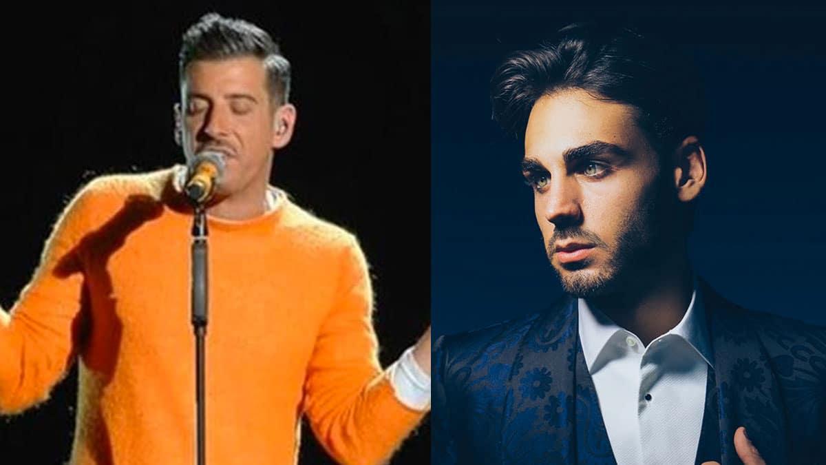 Sanremo 2020: i primi favoriti