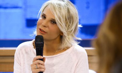 Amici 2020 Maria De Filippi