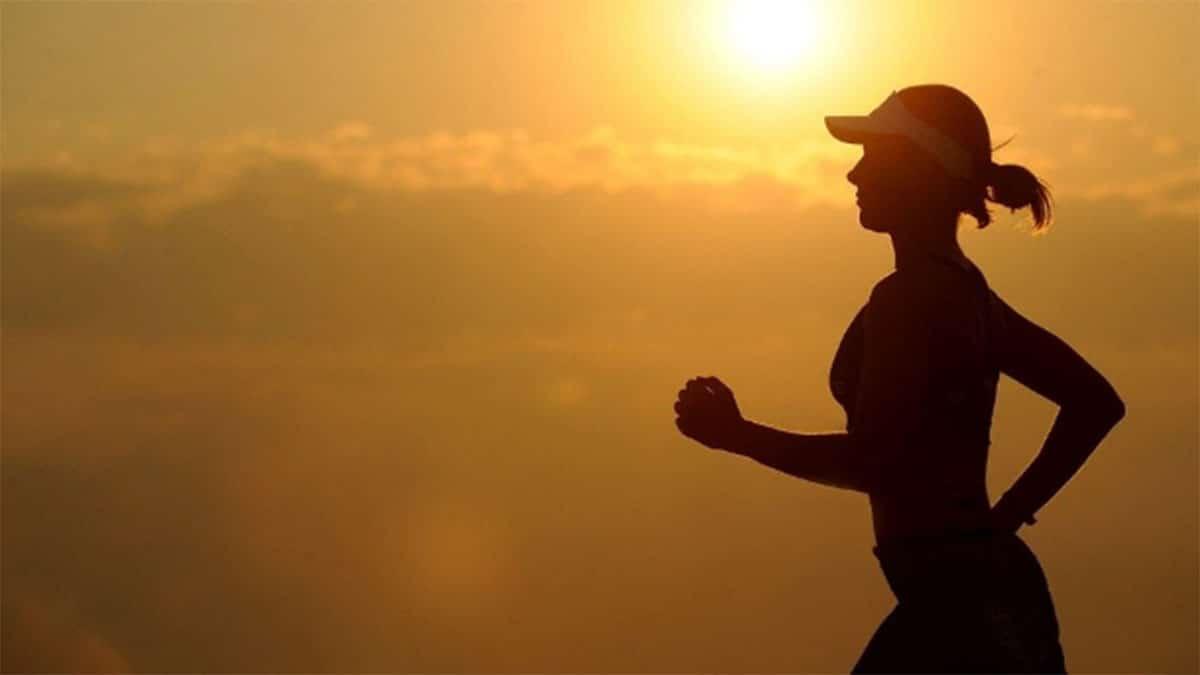 Benessere Corpo Umano