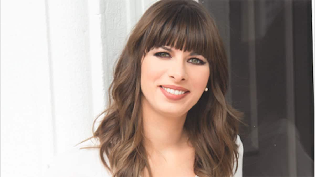 Laura Bozzi