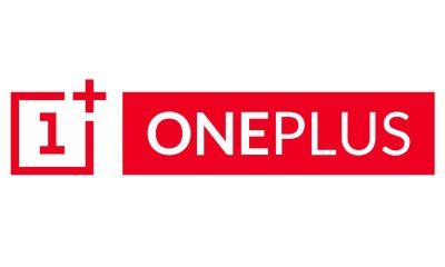 Oneplus
