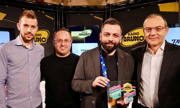 Radio Bruno Lifestyle Awards