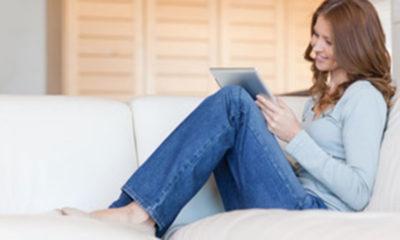Donne e mondo digitale