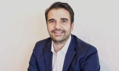 Edoardo Lofoco, Direttore Generale dell'associazione ASSTRI