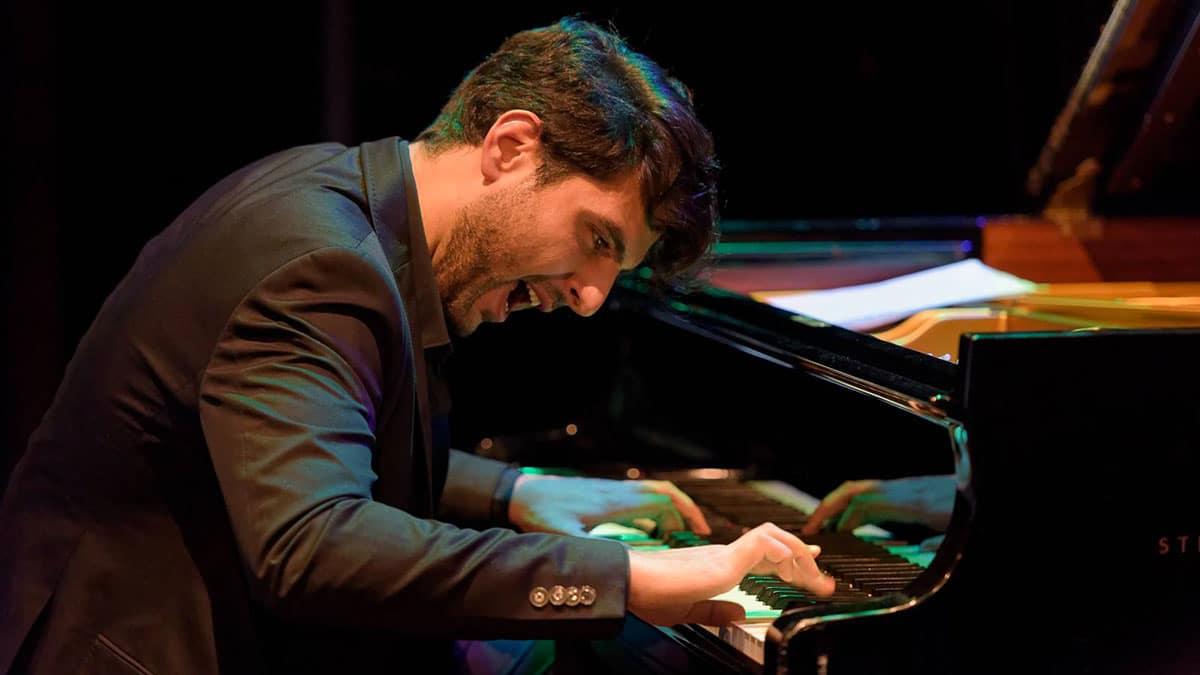 Marco Apicella