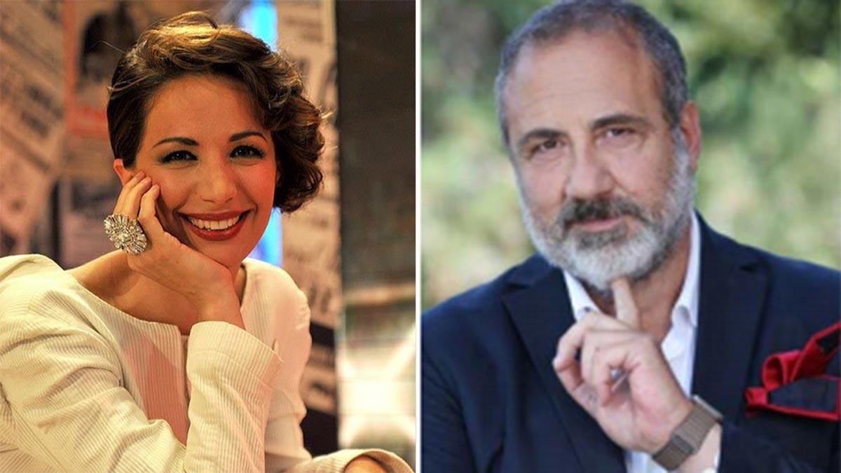 Andrea Delogu - Marcello Masi