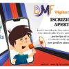 dmf2020 100x100 - Iscrizioni aperte al Digital Media Fest: il cinema riparte dal web