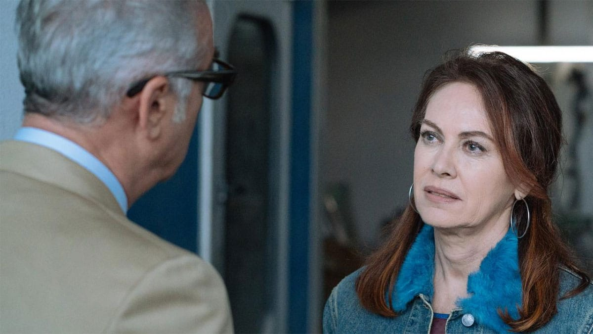 Vivi e lascia vivere, trama quinta puntata: Laura rischia il lavoro