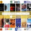 Finalisti corti TSN 2020 100x100 - Tulipani di Seta Nera 2020: i 12 cortometraggi finalisti