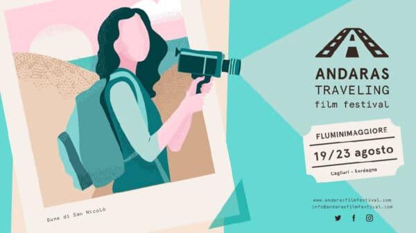 andaras film festival 600x337 - ANDARAS Traveling Film Festival 2020