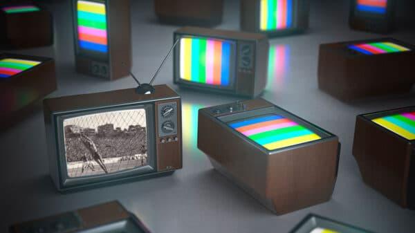 I programmi più longevi della tv italiana
