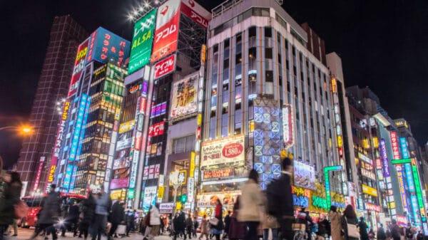 tokyo film 600x337 - I film e le serie tv ambientate a Tokyo