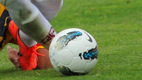 calcio generica ok 600x337 - Le maglie da calcio della Serie A 2020/2021