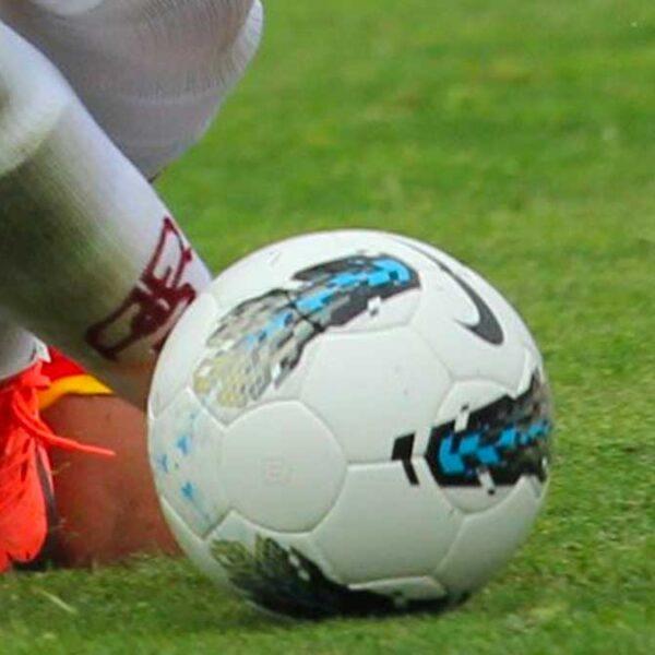 calcio generica ok 600x600 - Le maglie da calcio della Serie A 2020/2021