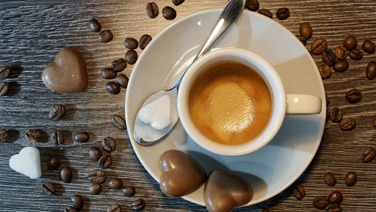 Caffè - Giornata internazionale del caffè: quanto e come lo beviamo?