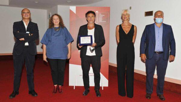 "DSC4890 copy 1600x1065 600x337 - ""Sorriso Diverso Venezia Award"" dedicato a Willy Monteiro Duarte"