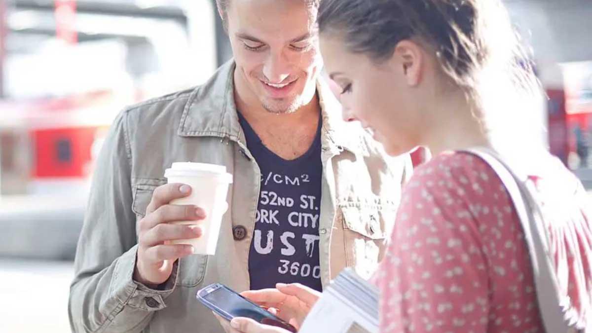 GD mobile - 5G: ecco le innovazioni che miglioreranno grazie alla nuova rete