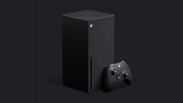 X BOX SERIES X 600x337 - Al via i pre-order per Xbox Series X e Xbox Series S