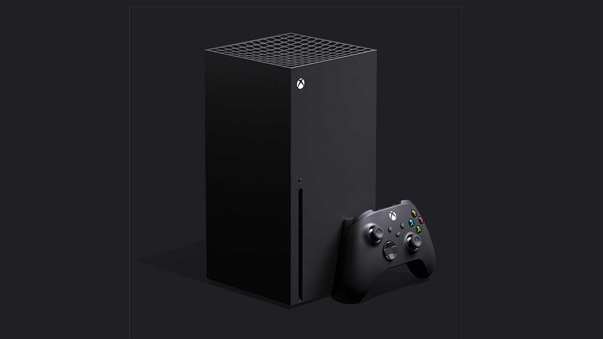 X BOX SERIES X - Al via i pre-order per Xbox Series X e Xbox Series S