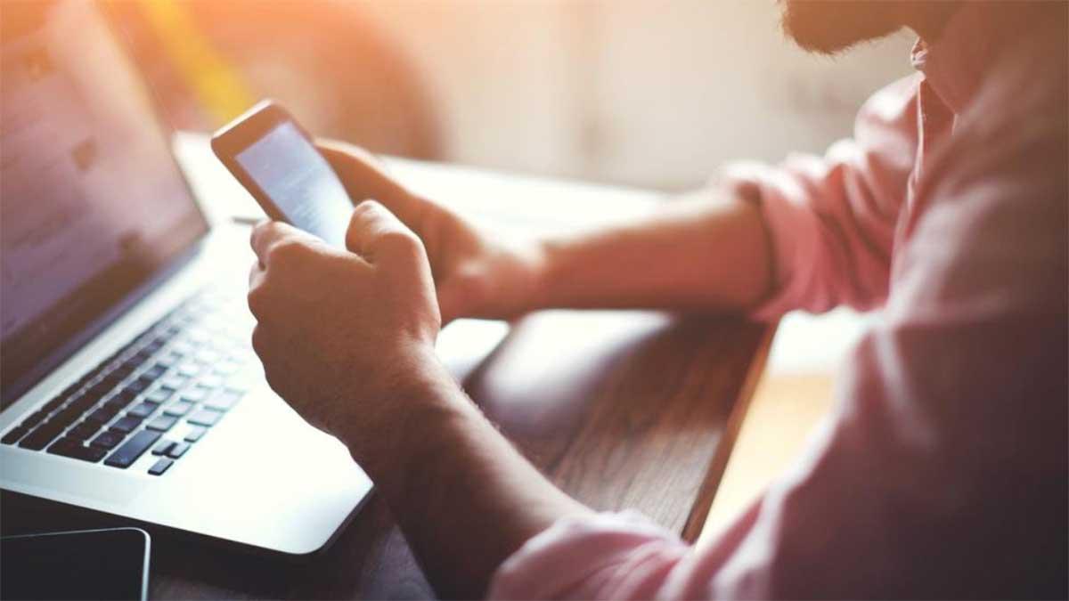cambiare wifi casa - Come cambiare il contratto di internet a casa