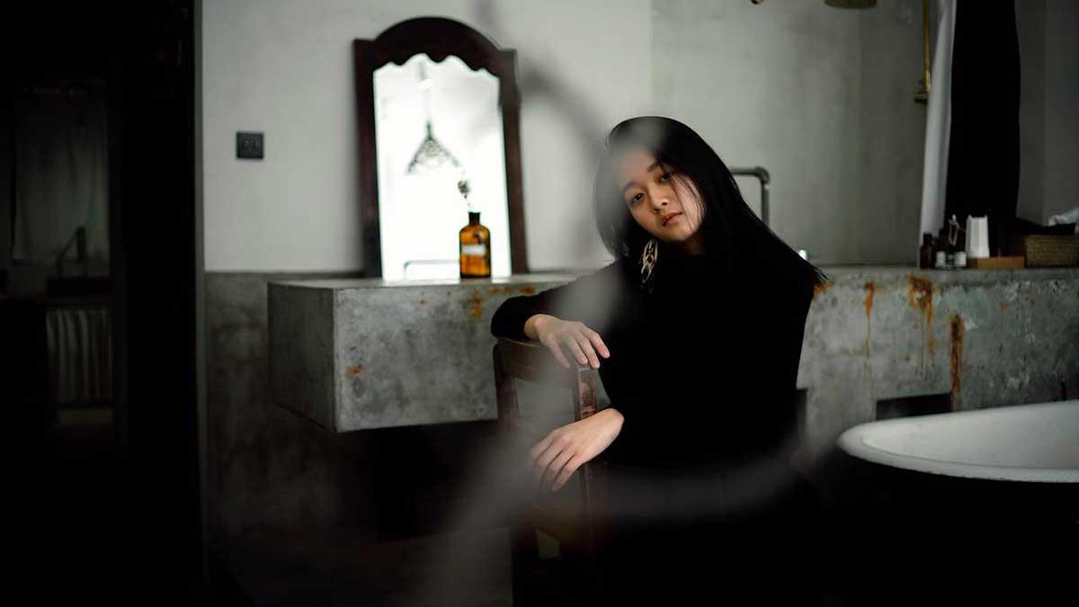 carolina herrera - Carolina Herrera Good Girl: sei o non sei una brava ragazza?