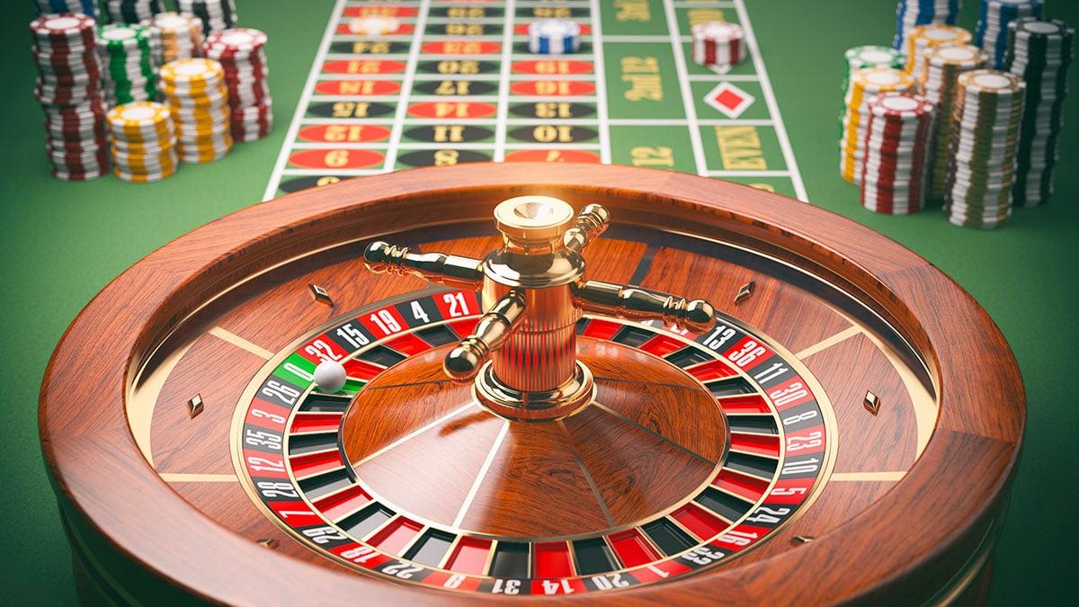 casino - La crescita del gioco online in italia, cosa scelgono gli italiani?