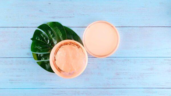 crema bava di lumaca 600x337 - Crema alla bava di lumaca: ecco come scegliere un prodotto di qualità