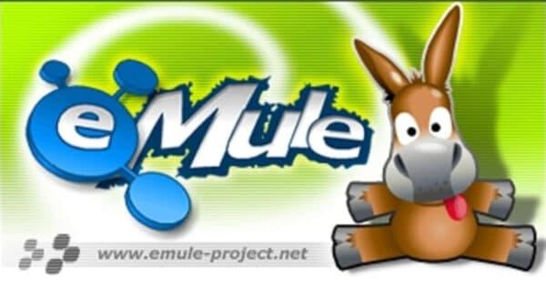 emule 600x337 - eMule, un aggiornamento inatteso in arrivo