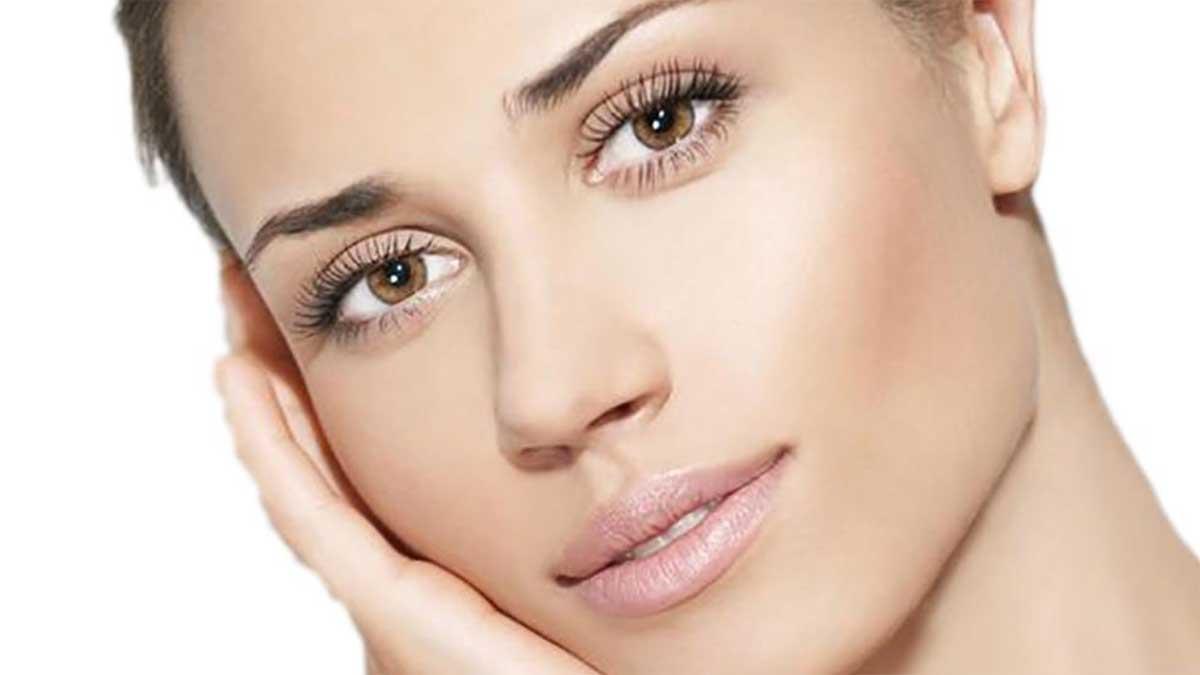 pelle perfetta - Cinque accorgimenti fai da te per avere una pelle perfetta