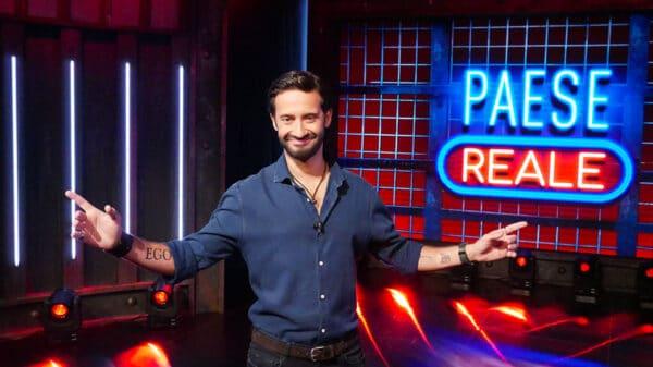 FERRARIO PAESE REALE 1 600x337 - Paese Reale, la quarta puntata su Raiplay (15 ottobre)