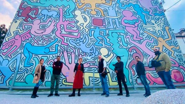 Il Nostro Capitale Umano Backstage PT5 WhatsApp Image 2020 10 15 at 15.20.15 600x337 - Il Nostro Capitale Umano: le anticipazioni del 17 ottobre