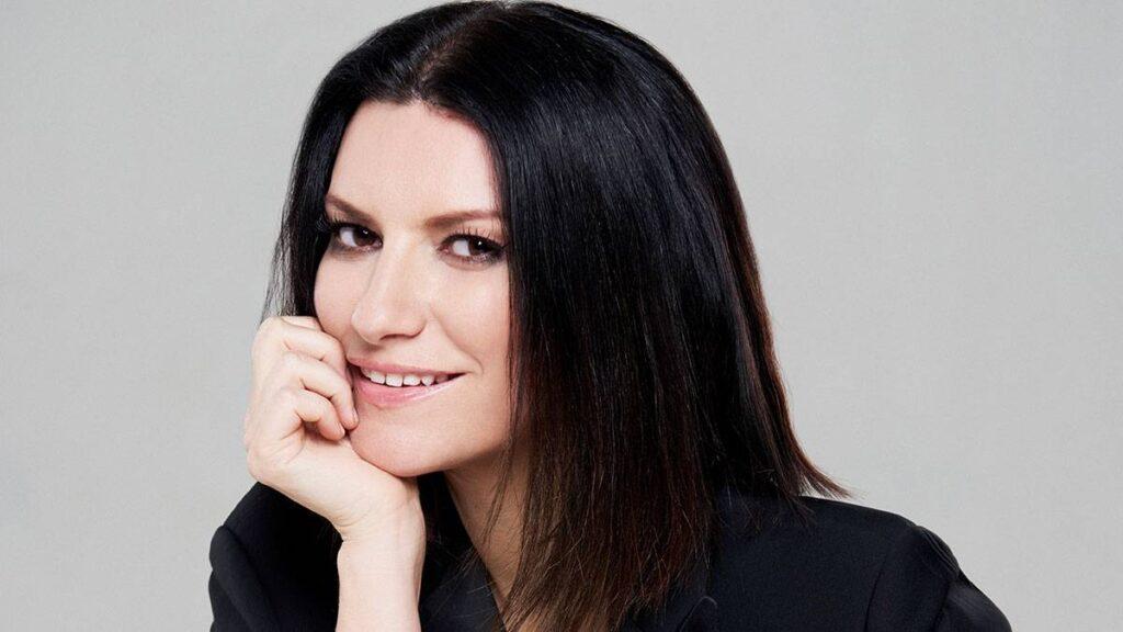 Laura Pausini ph Tara Moore 1024x576 - IO SÌ (SEEN), il nuovo brano di Laura Pausini