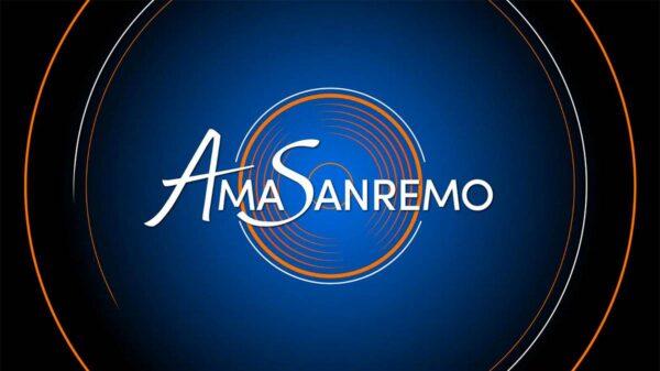 """amasanremo 600x337 - Sanremo Giovani: i 20 semifinalisti di """"AmaSanremo"""""""