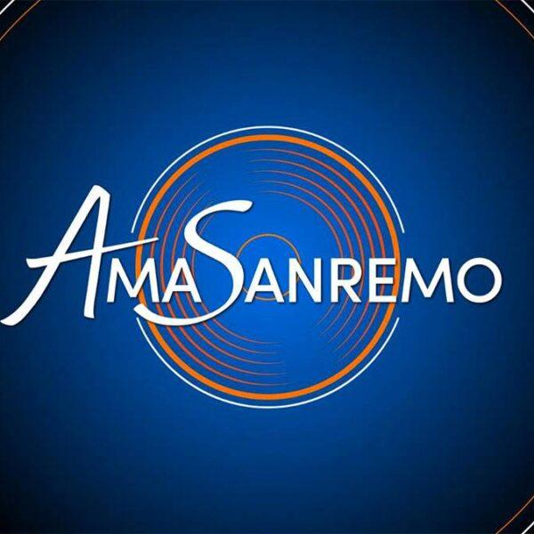 """amasanremo 600x600 - Sanremo Giovani: i 20 semifinalisti di """"AmaSanremo"""""""