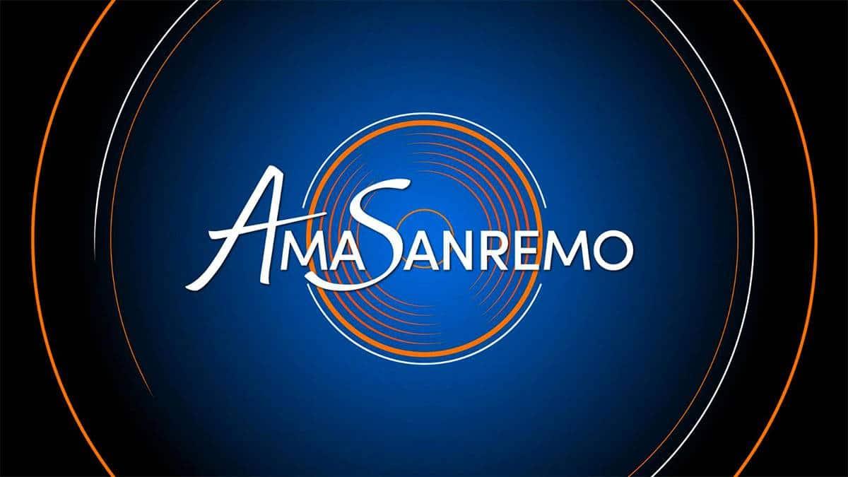 """amasanremo - Sanremo Giovani: i 20 semifinalisti di """"AmaSanremo"""""""