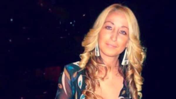 """cinzia diddi 600x337 - Cinzia Diddi, """"la stilista che veste l'anima"""""""