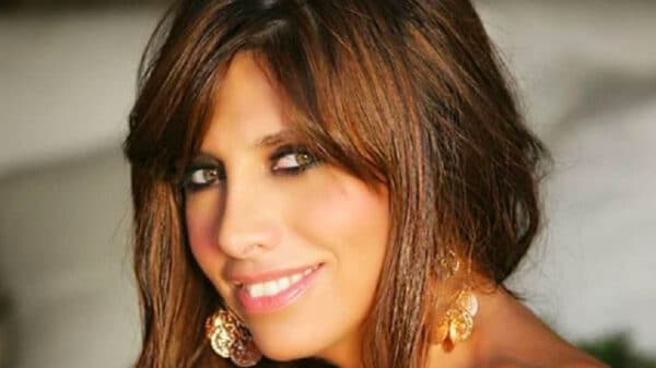 emanuela tittocchia 600x337 - Finalissima nazionale di Miss Grand International 2020