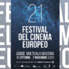 festival cinema europeo lecce 2020 100x100 - Confermatala XXI edizione del Festival del Cinema Europeo