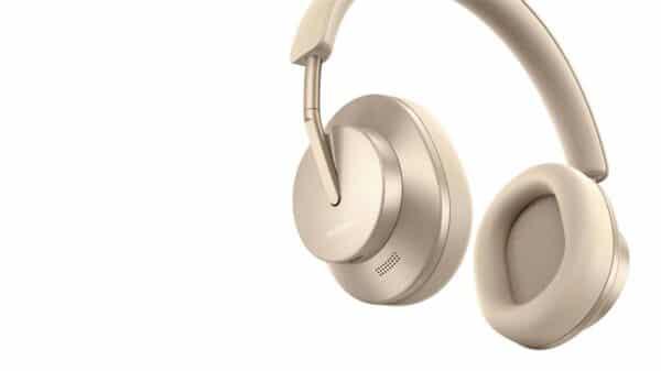 freebuds studio 600x337 - Huawei FreeBuds Studio: cuffie antirumore per tutti