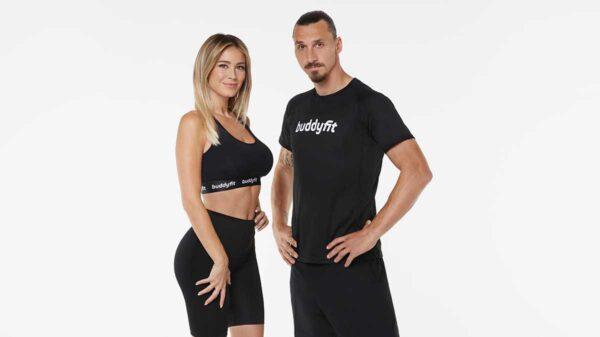 leotta ibrahimovic  38 600x337 - Ibrahimovic diventa trainer per un giorno