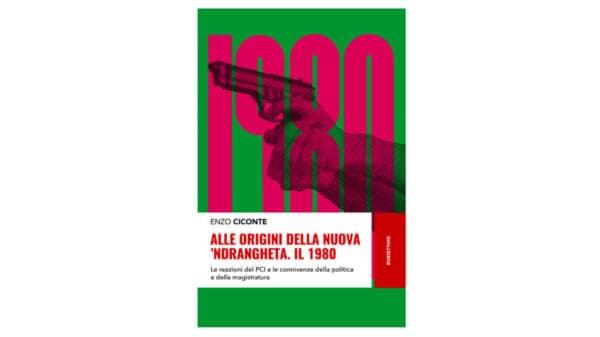 libro ciconte 600x337 - Recensione del libro di Enzo Ciconte