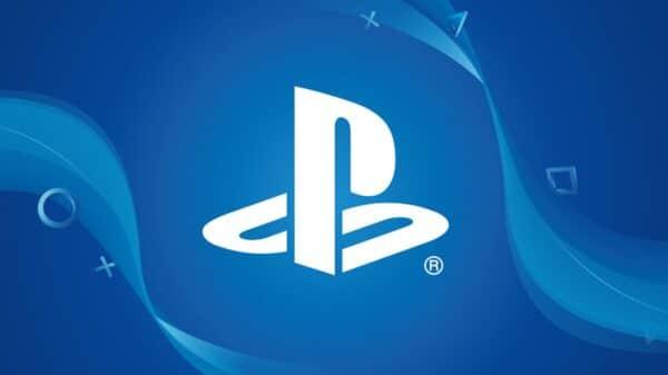 playstation store 600x337 - Playstation Store, dove trovare e scaricare i vecchi giochi