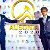 premio ausonia 2020 100x100 - Premio Ausonia 2020: i vincitori