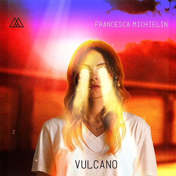 Vulcano -