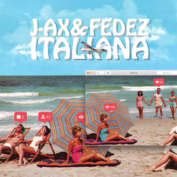 Italiana -