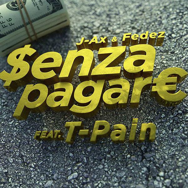 Senza Pagare -